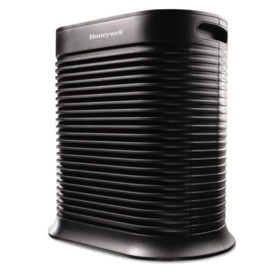Air Purifier honeywell walmart