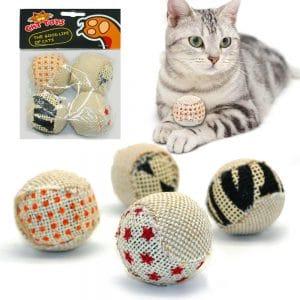 cheap cat scratching solution