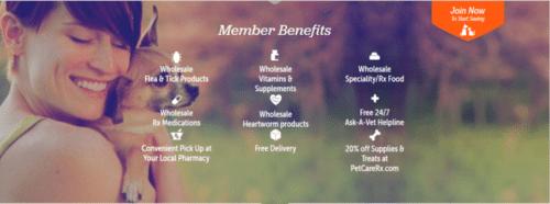pet plus membership 1