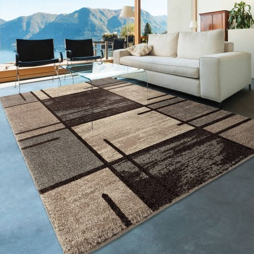 beautiful area rugs home decor