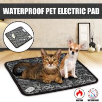 heating pads for cats and dogs